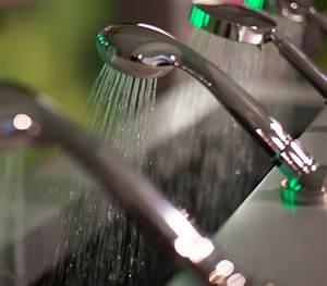 Kein Warmes Wasser Mietminderung : wann ist eine mietminderung wegen warmwasserproblemen m glich ~ Watch28wear.com Haus und Dekorationen
