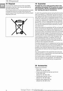 Rittal Thermostat Wiring Diagram Simple 19 Guarantee