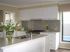 trying best kitchen color ideas for your home joanne With kitchen colors with white cabinets with recycle stickers home depot