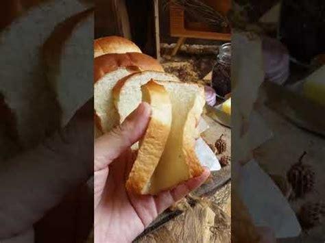 Tetapi aku cuma bikin 1/2 resep saja karena cuma punya 1 loyang roti tawar. nandangwuyung: ROTI TAWAR Super Lembut dan Empuk   Makanan, Roti