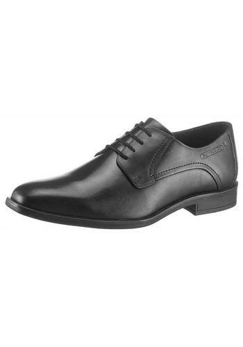 Established in 1947 by friedrich wilhelm brinkmann it has only gone from strength to strength since and offers features like removable. bugatti Schnürschuh mit moderner Perforierung | Dress shoes men, Dress shoes, Oxford shoes