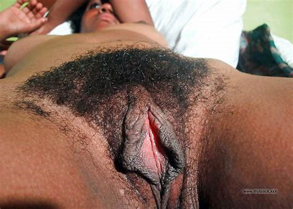#Hairy #Black #Pussy #Closeup #Amateur #Shocking #Pictures