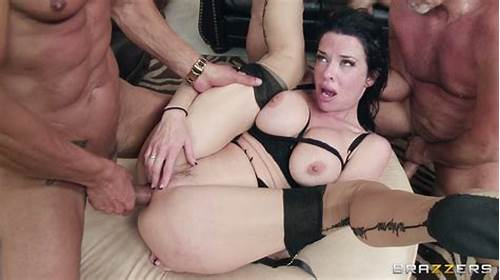 Veronica Avluv Foursome Party #Nasty #Foursome #With #Veronica #Avluv #& #Bonnie #Rotten