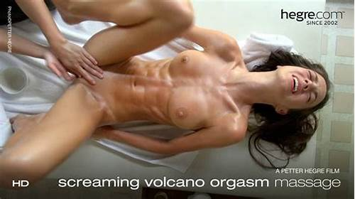 They Are So Hooker Hot When It Comes To Clit Porn #Screaming #Volcano #Orgasm #Massage