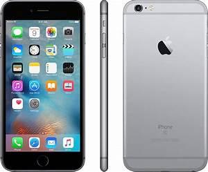 "Apple iPhone 6s 64GB (GSM Unlocked) 4.7"" iOS Smartphone ..."