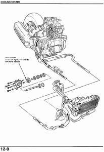 Helix Shop Manual Section 12