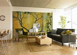 living room cool large wall decor for with modern look With interior decoration items for living room