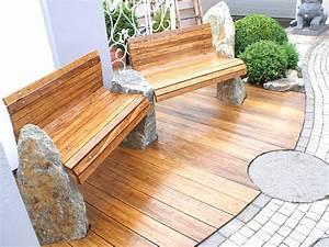 Bambus Terrassendielen Preis : bambus terrassendielen bambus terrassendielen holzterrasse terrassendielen f r eine bambus ~ Frokenaadalensverden.com Haus und Dekorationen