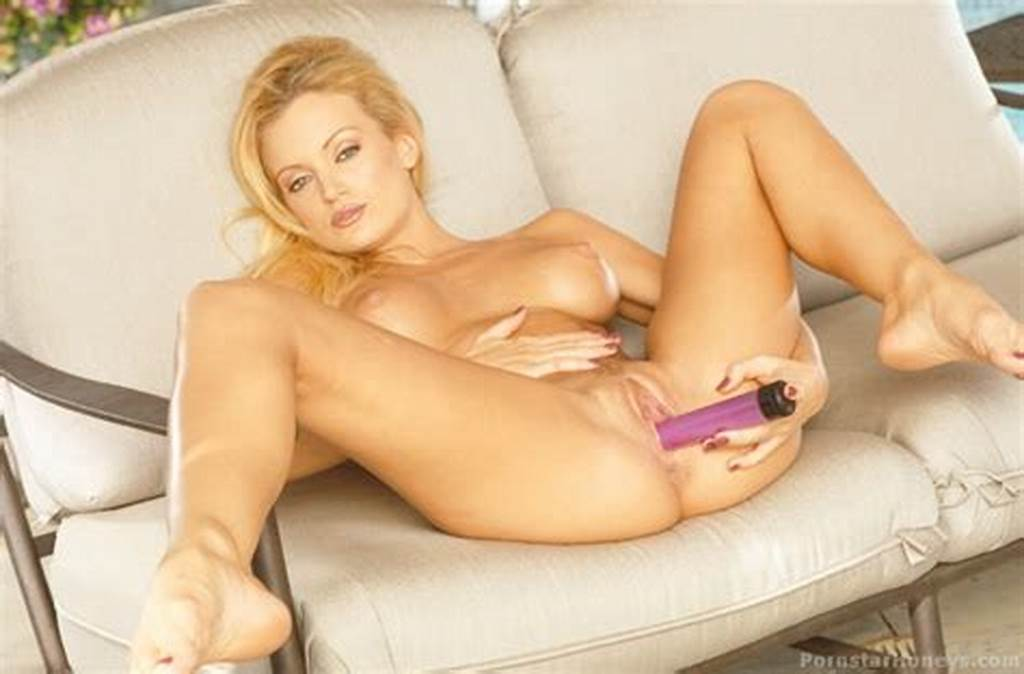 #Monica #Mayhem #Takes #Off #Her #Yellow #Bikini #To #Masturbate