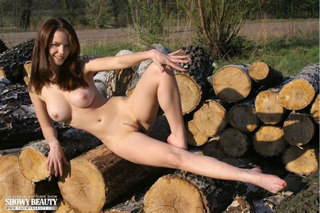 #Nadin #By #Showybeauty #Nude #Picture #Gallery