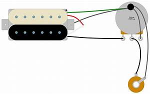 Seymour Duncan Telecaster Wiring Diagram