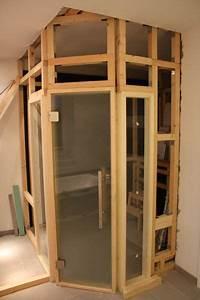 Gerüst Selber Bauen : ger st selber bauen sicher ins eigenheim wir bauen ein ~ Articles-book.com Haus und Dekorationen