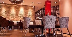 Café Central Leipzig : cafe central ~ Watch28wear.com Haus und Dekorationen