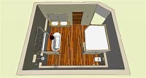 Badezimmer Mit Sauna : spa und wellness interwellness badplanung mit sauna im ~ A.2002-acura-tl-radio.info Haus und Dekorationen