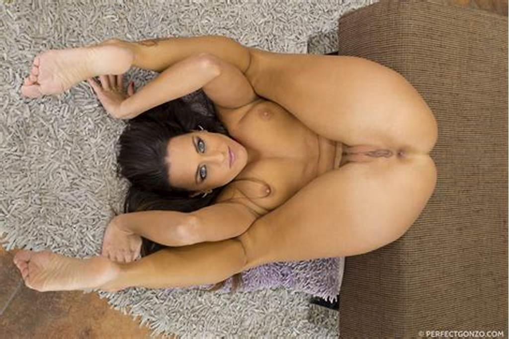 #Czech #Pornstar #Mea #Melone #Visits #Us #For #An #Afternoon #Of