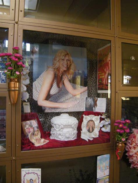 Лауреатка премии xbiz award в категории «лучшая новая старлетка». Los Angeles Morgue Files: Actress Lana Jean Clarkson ...