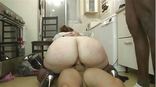Epic Ass And Butts Drilled With Arya Fae #Hot #French #Plumper #With #Huge #Fat #Ass #Gets #Double #Drilled