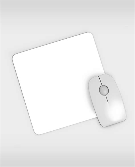 Whatever the product of you are trying to sell to your target market, its graphic design can make or break the success of your sales. Free Mouse Pad Set Mockup in PSD | Download