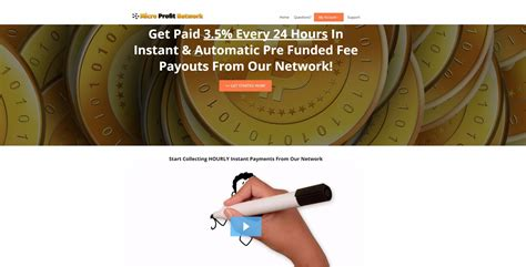 Where is my wallet address. Get Paid Cash Every Hour Instantly To Your Bitcoin Wallet   Earn extra money, Extra money, Pay cash