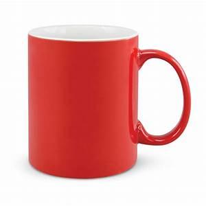 Promotional, Vienna, Coffee, Mugs, Branded, Online