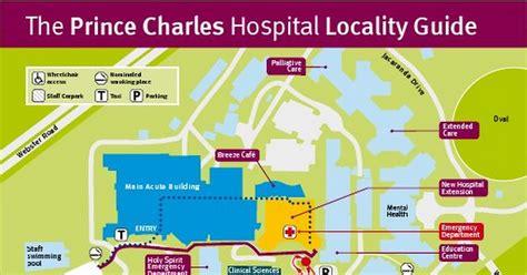 TPCH Campus Map.pdf - Google Drive