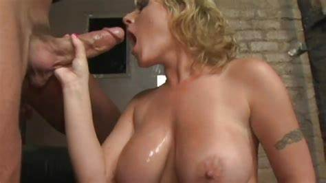Huge Titted Milfs Bouncing Dick Showing Porn Images For Riding Breasted While Lick Cocks