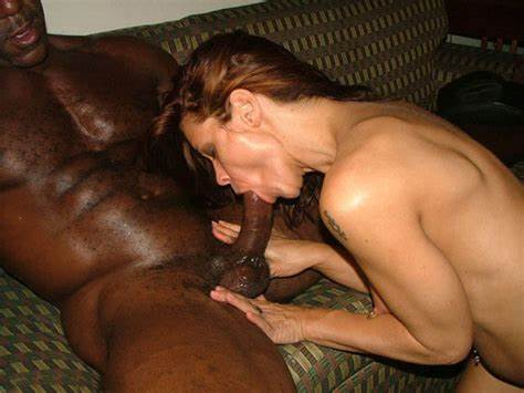 Homemade Freckles African Lesbians Sucking Pussies