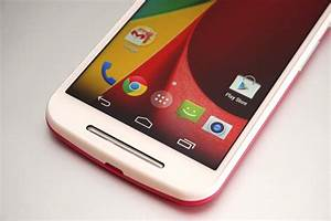 Moto G   2nd Gen   Lte Review And Specifications