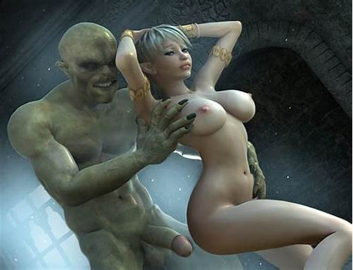 Sexy Elvish Damn Pussylicking Large Monster Prick #3D #Porn #Pictures #Monsters #Fucking #Inflexible #3D #Wet #Cracks