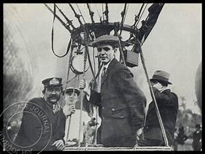 Victoire Dans Les Airs : le 25 septembre 1923 dans le ciel coupe gordon bennett 4 accidents et la victoire de ~ Medecine-chirurgie-esthetiques.com Avis de Voitures