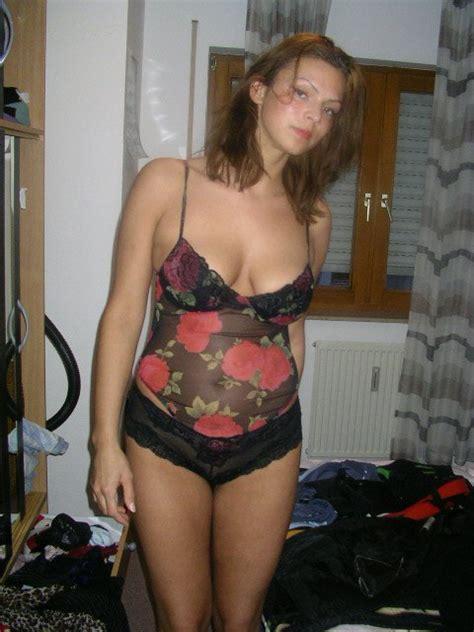 Amateur Sexy Milf Masturbation
