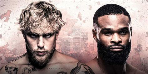 Check back for all of our boxing picks and predictions. Shopping Lines For Jake Paul vs Tyron Woodley