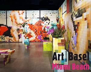 home design show miami 2016 28 images maison et objet