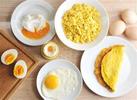 Sa vezë duhet të konsumojmë në javë dhe si të zbulojmë ...