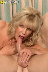 Cacher8iryymqkbujwwwpudcatcommilf mature aneke nordstrom porn granny