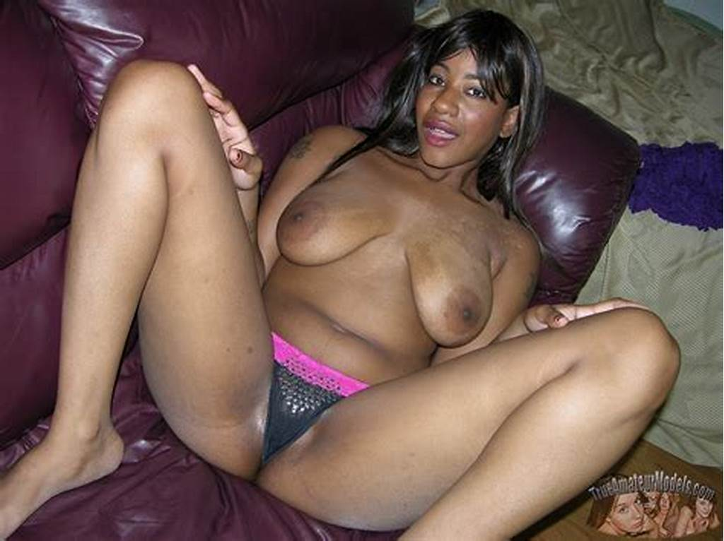 #Black #Amateur #Babe #Modeling #Nude #From #True #Amateur #Models