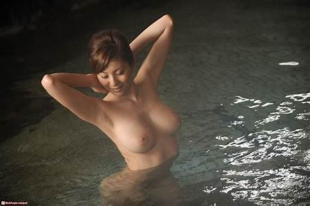 Nude Japan Art Teen