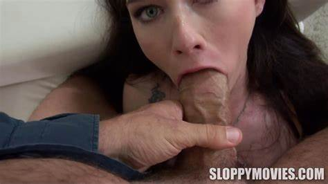 Roccosiffredi Little Teens Blows Long Prick