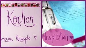 Handyschalen Selbst Gestalten : inspiration eigenes kochbuch gestalten selfmade sunday ~ Watch28wear.com Haus und Dekorationen