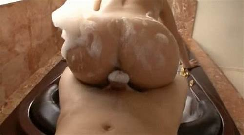 Butts Angelica Hart Passion