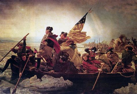 Peter North Sarah Young - the revolutionary war and the jews my jewish learning