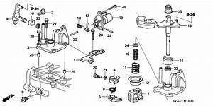 Ns 3614  Honda K20a Diagram Wiring Diagram