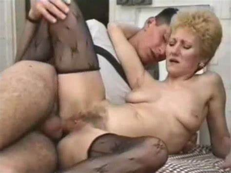 Bubble Cunt Losing Its Virginity Deeply Dish Grandma Cameltoe