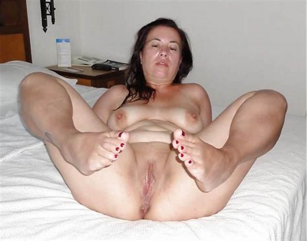 #Chubby #Mom #Pussy