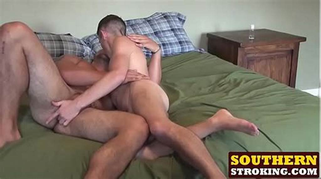 #Skinny #Twink #Twink #Destroys #Hunks #Ass #With #His #Big #Cock