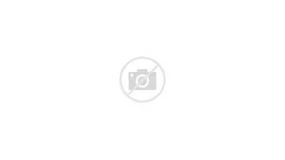 Lust Sisterly Games 3d Hentai Version Incest