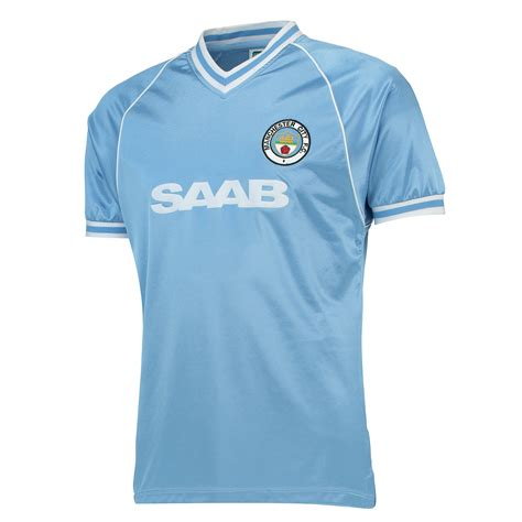 Man city men's away 20/21 soccer jersey. Buy Retro Replica Manchester City old fashioned football ...