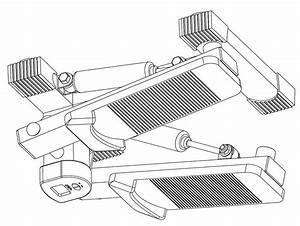 Ms-60 Manuals