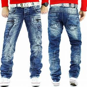 Cipo Baxx Jeans Herren Auf Rechnung : die besten 25 78 hosen damen jeans ideen auf pinterest 78 damen hosen d nnes kleid hose und ~ Themetempest.com Abrechnung