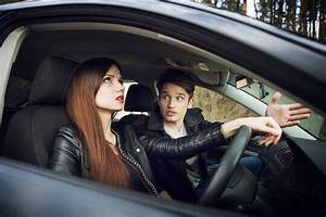 Couple En Cam : how to teach a learner to drive ~ Maxctalentgroup.com Avis de Voitures